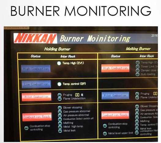 burnermonitoring.jpg