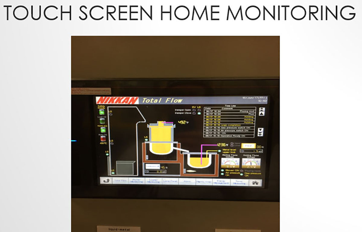touchscreenhomemonitoring.jpg