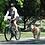 Thumbnail: CYCLEASH - Full Kit