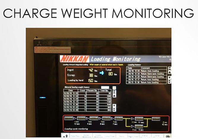 chargeweightmonitoring.jpg