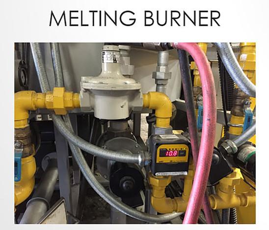 MeltingBurner.jpg