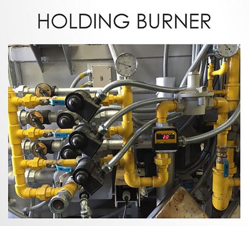 Holding Burner.jpg