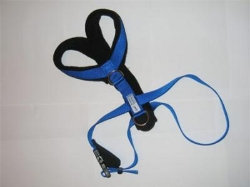 Skijor / Recreational Harness