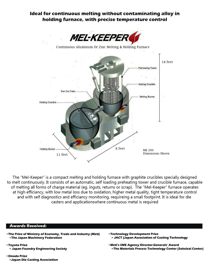melkeeper-backPrint.jpg