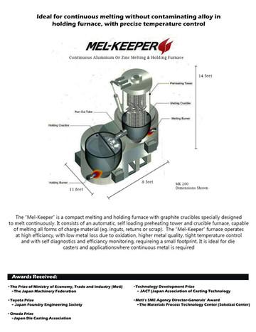 melkeeper-backPrint.jpg
