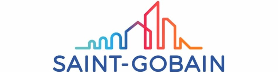 Saint-Gobain-High-Performance-Refractori