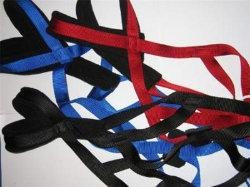 X-Back Harness