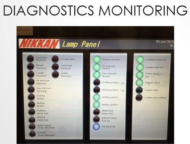 diagnosticsmonitoring.jpg
