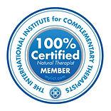 Certified_Logo_IICT.jpeg