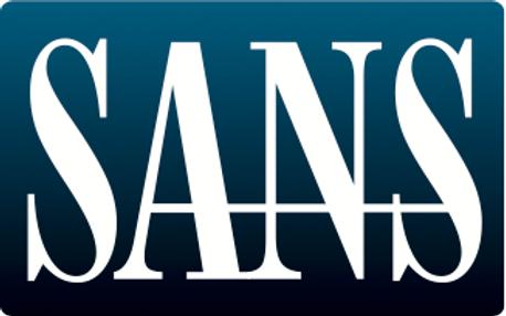 SANS_Logo_Box_4C.png