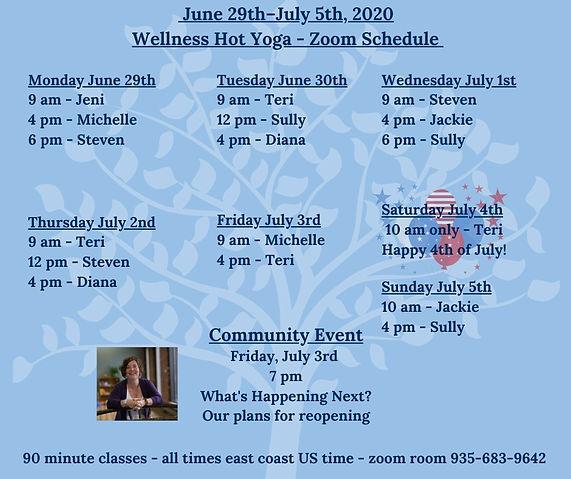 Zoom Schedule June 29th, 2020.jpg