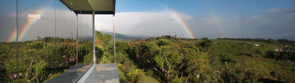 Costa Rica Rainbow.JPG