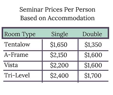 CR seminar pricing 2022.png