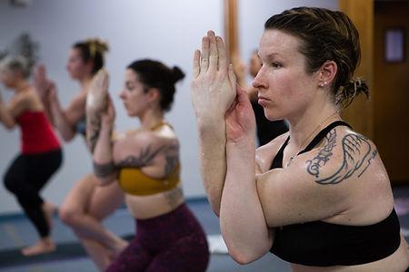 Merrimack Valley Bikram-wellness upload-