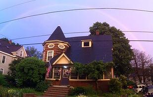 rainbow house.jpg