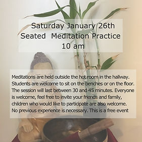 jan 12 meditation (2).jpg