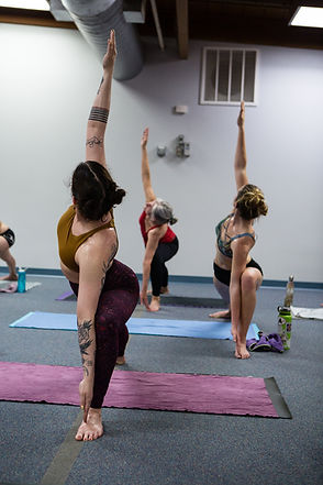 Merrimack Valley Bikram-wellness upload-