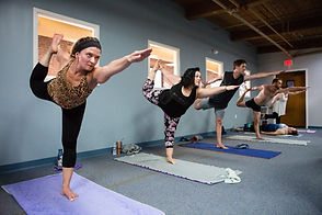 Merrimack%20Valley%20Bikram-wellness%20u