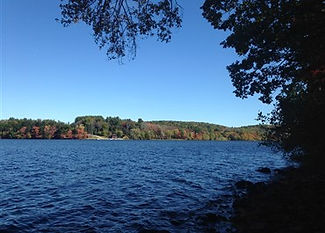 lake cochich.jpg
