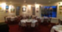 RR+diningroom.jpg