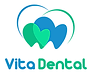 vita_dental.png