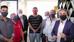 Fase vermelha: Sindautoescola se reúne com Sindicatos dos Trabalhadores
