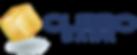 Logo-Final2.png
