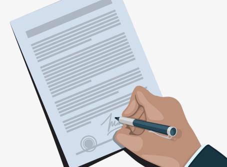 Convenção Coletiva de Trabalho firmada entre Sindautoescola.SP e Sintradete representa um avanço nas