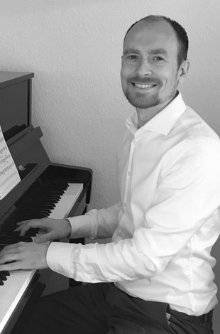 Robert Bartel