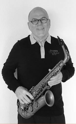 Norbert Holzer