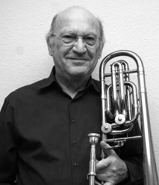 Willi Schnepf