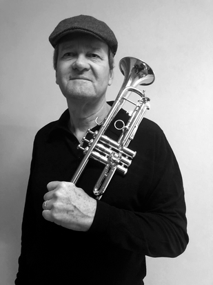 Bernd Ihlig