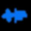 logo-1cc.png