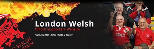 LW-Supporters_Banner131.jpg