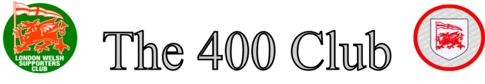 400 club.png