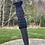 Thumbnail: Northman's Black Blade