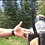 """Thumbnail: Northman's Short Hawk """"óttask"""""""