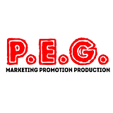 logo profile.png