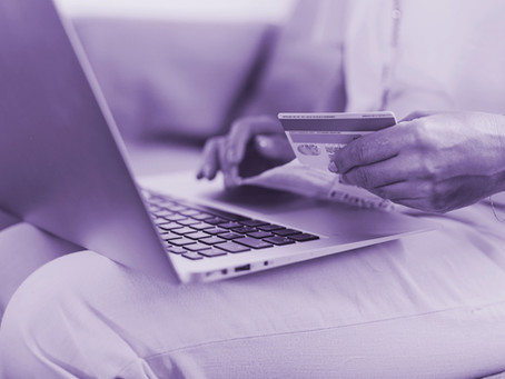 E-commerce: How to Get Started