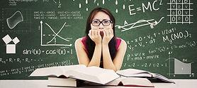 comment-evacuer-le-stress-des-examens-lg