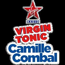 Virgintonic.png