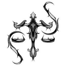 signes-zodiac-astrologie-signe-balance.j