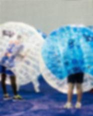 2832_bubblebump-orleans2.jpg