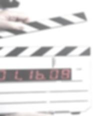 Capture d'écran 2019-01-22 à 01.38.51.pn