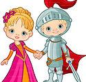 stickers_chevalier_princesse.jpg