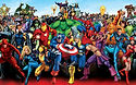Super-héros-Marvel-1080x675.jpg