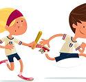 santé_sport_enfant_gp15.jpg