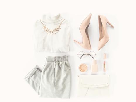 Fashion & Jewelery