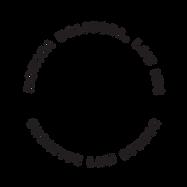 MU(3)Black(web).png