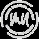 MU(3)Grey(web).png